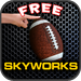 Field Goal Frenzy™ Football Free - The Classic Arcade Field Goal Kicki