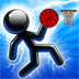 BasketBallStick