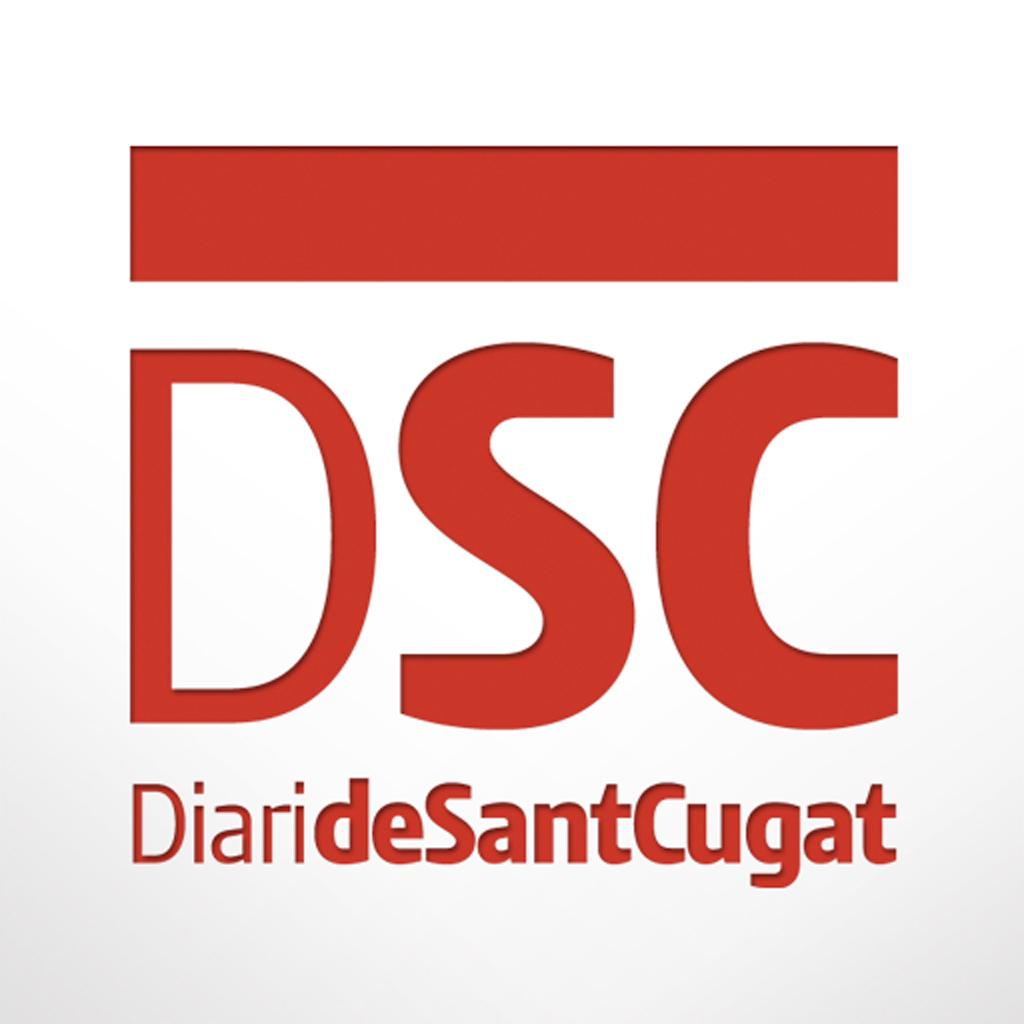 Diari de Sant Cugat