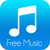 James Carlay - Free Music Download and Player - MP3 Downloader & Manager Audio Files  artwork